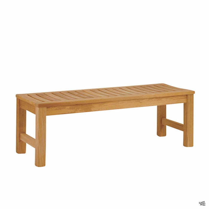 Waverly Bench 4 feet