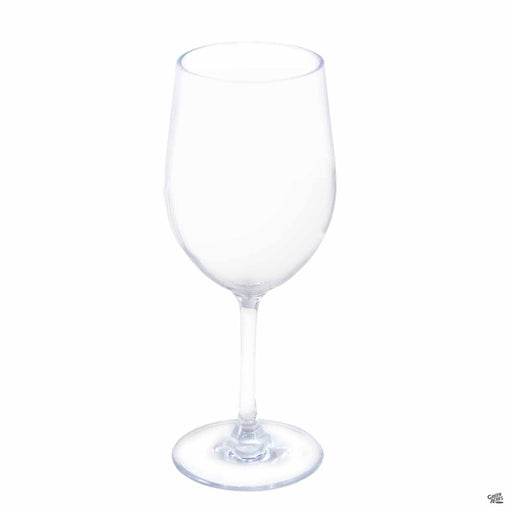 Wine Glass 12 ounce