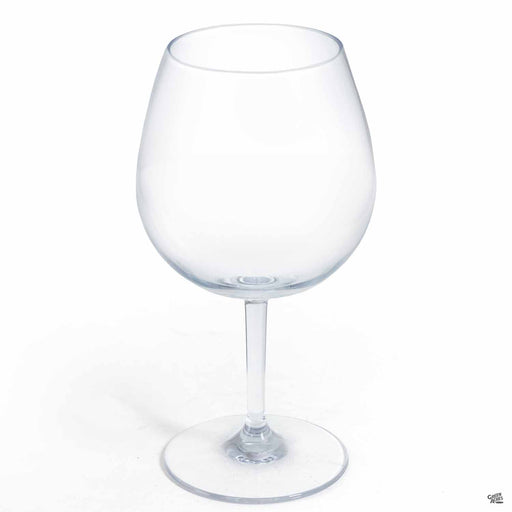 Wine Glass 24 ounce