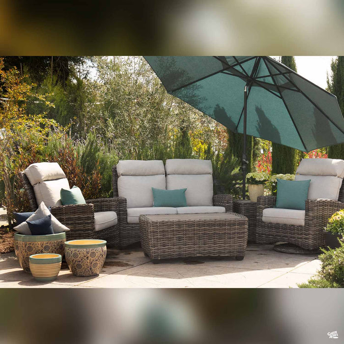 Ventura Collection by Patio Renaissance