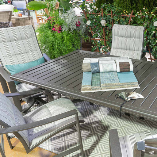 a94033ba0 Patio Furniture & Accessories — Green Acres Nursery & Supply