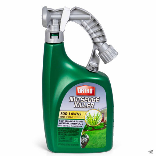 Nutsedge Killer 32 ounce RTS