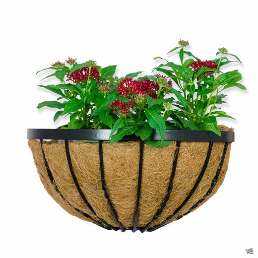 Cotswold Window Planter