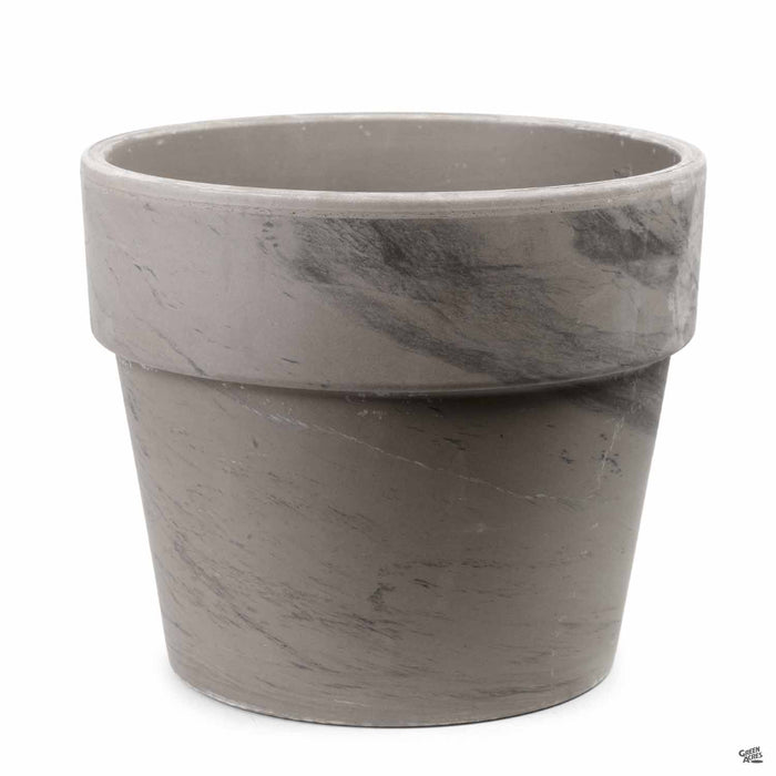 German Basalt Clay Calima Pot