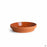 Terracotta German Clay Saucer 9.5 inch