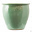 Fish Bowl Pot Small in Green