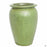 Manhattan Jar Pottery Size 2 in Green