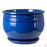 Henry Planter with Attached Saucer 14 inch