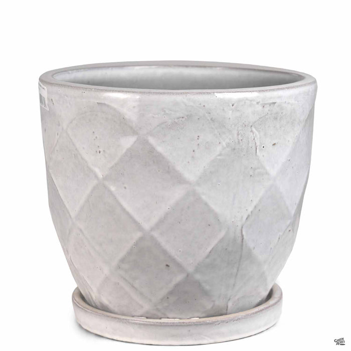 Lattice Pottery Medium