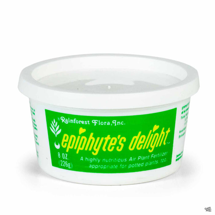 Epiphytes Delight 8 ounce