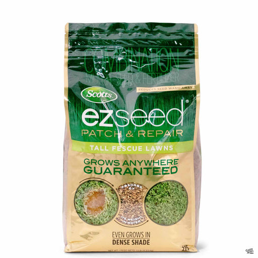 Scott's EZ Seed Tall Fescue 10 pounds