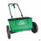 Scott's Turf Builder Classic Drop Spreader