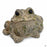 Toad Hollow Toad Figurine Extra- Small in Natural