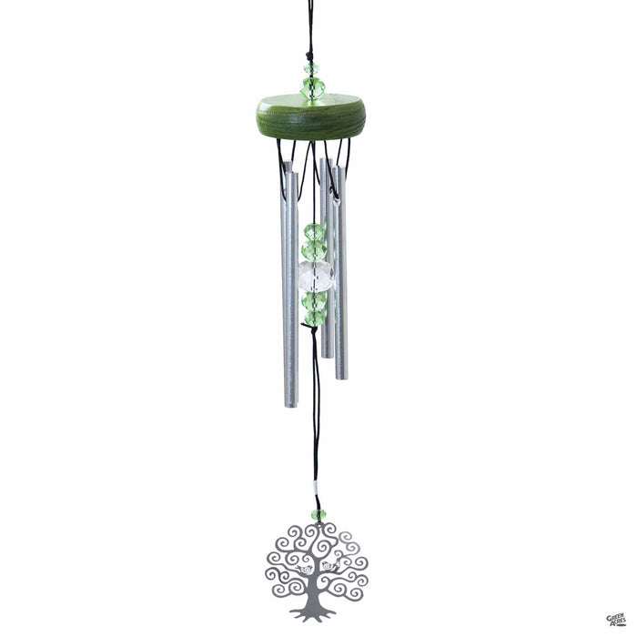 Chime Fantasy Tree of Life Windchime