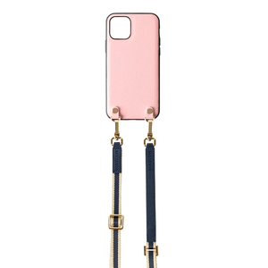 Crossbody Case iPhone 11