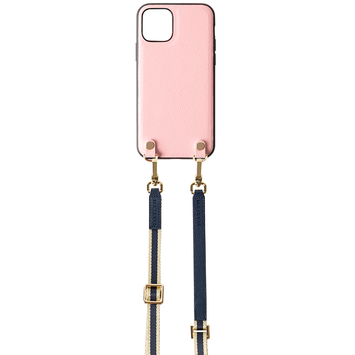 Crossbody Case iPhone 11 Pro Max