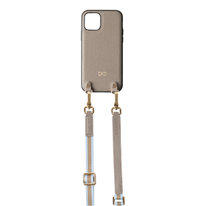 Crossbody Case iPhone 11 Pro