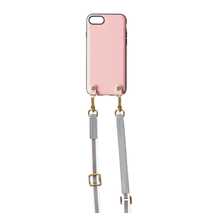 Crossbody Case iPhone 7 / 8 / SE (2. Generation)
