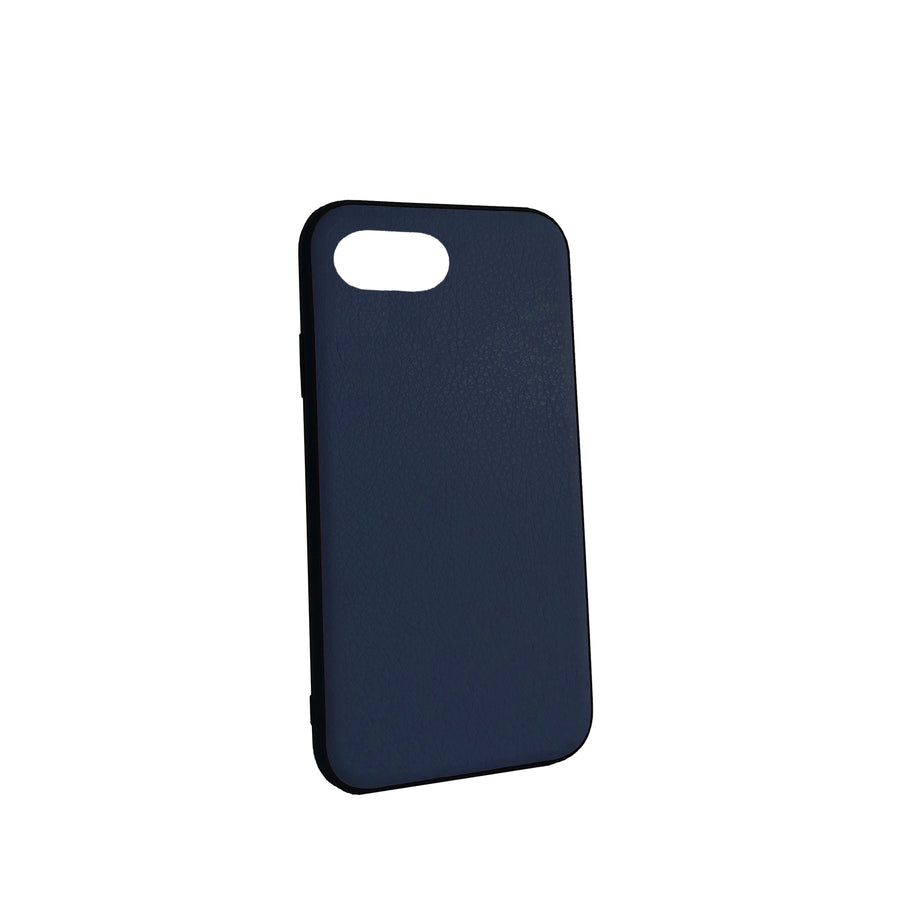 Case iPhone 7/8