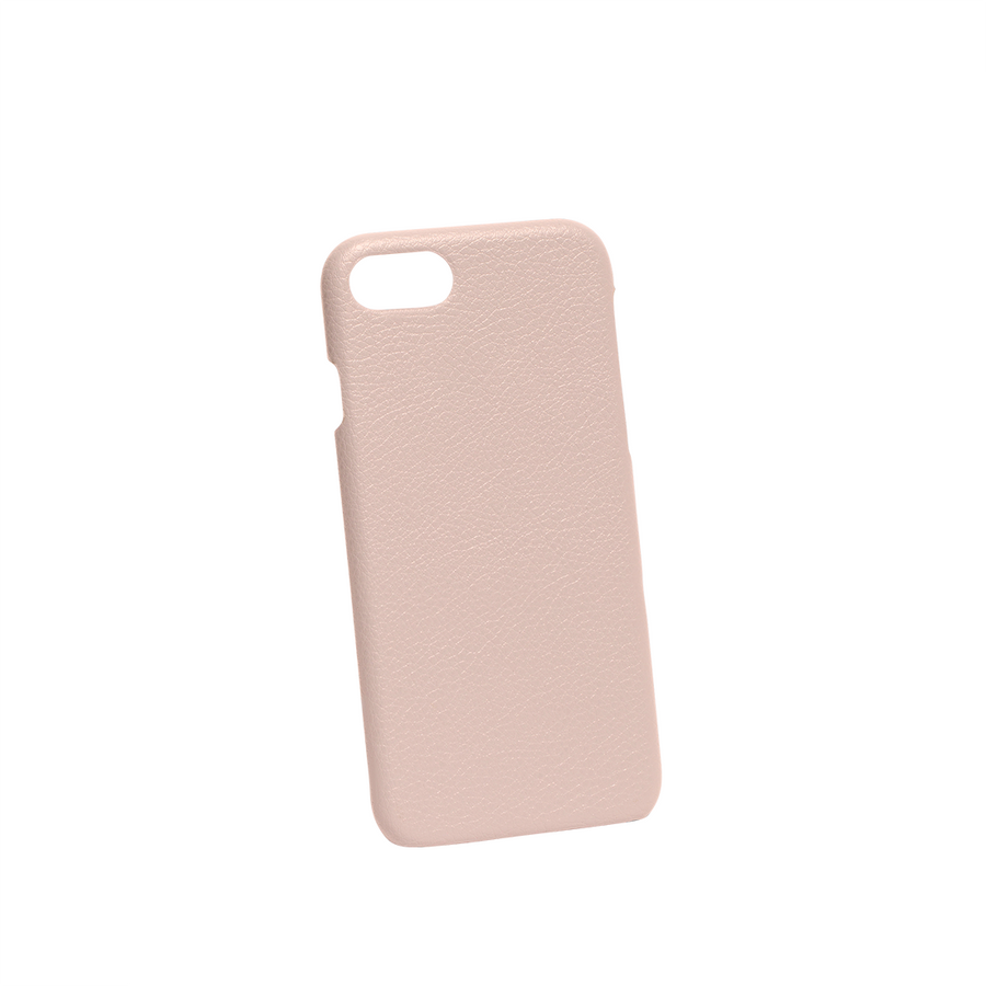 iPhone Case - LAST SEASON
