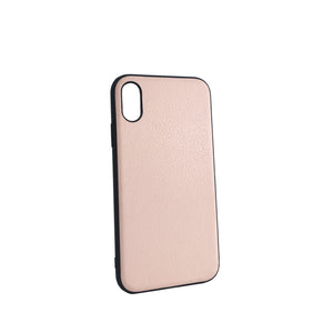 Case iPhone Xs