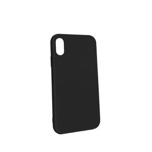 iPhone Case - NEW DESIGN