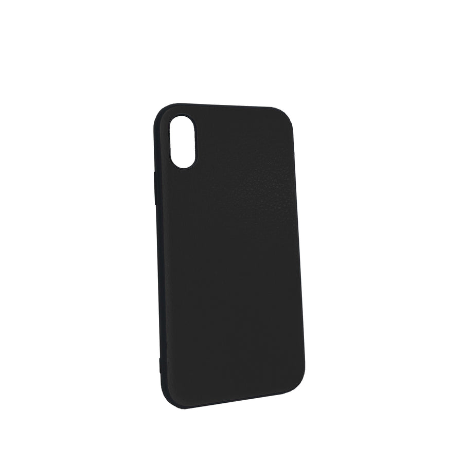 Case iPhone X