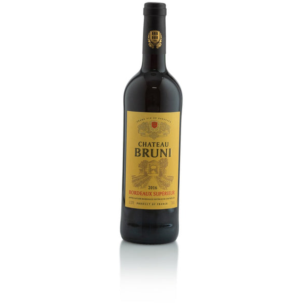 Chateau Bruni