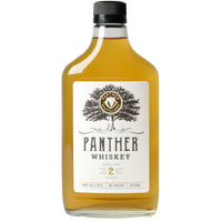 Panther-Whiskey