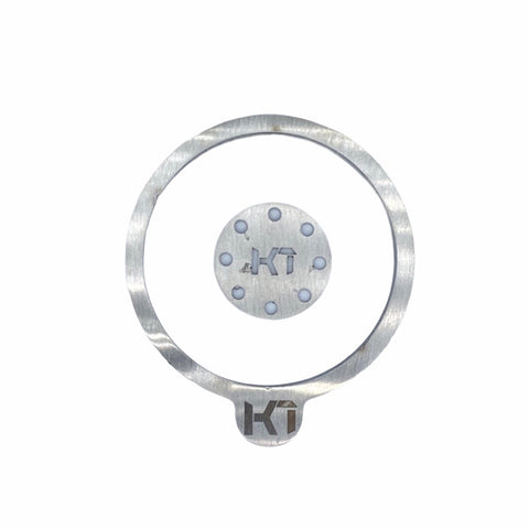 KT RING FOR FRUITS