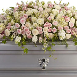 Casket Arrangements