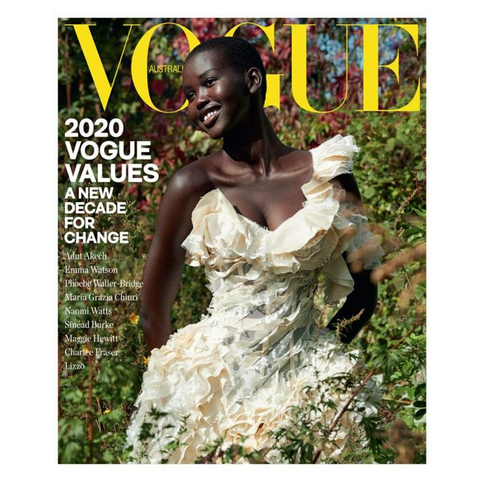 VESTIRSI_VOGUE FEATURE_JAN 2020