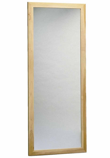 Posture Mirror, Adult Wall Mounted