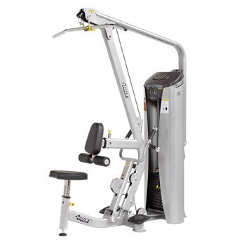 Hoist HD-3200 Lat Pulldown / Mid Row