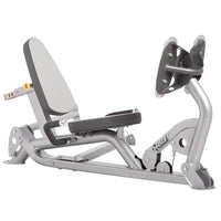Hoist Select Multi-Gym avec bras de presse V1