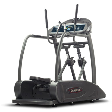 Landice E-9 Rehab Elliptical
