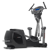 Landice CX8 LTD Elliptical Cross Trainer