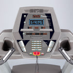 Spirit Medical MT-200 Bi-directional Rehab Treadmill