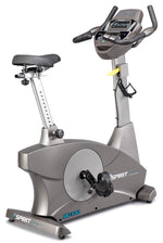 Spirit Medical MU-100 Upright Rehab Bike