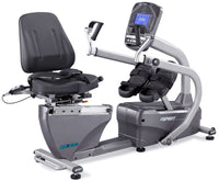 Stepper allongé Spirit Medical MS-300