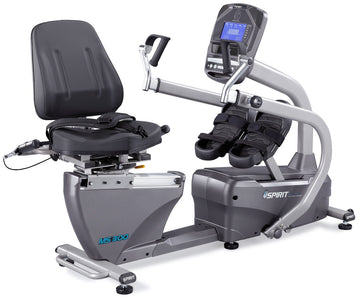 Spirit Medical MS-300 Recumbent Stepper