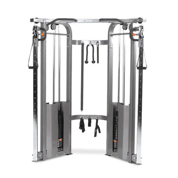 Functional Trainer 2:1 by Ultimate Sports