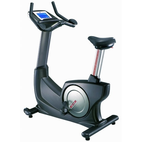 Northern Lights 7020 Pro Upright Bike