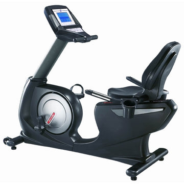 Northern Lights 7230 Pro Recumbent Bike