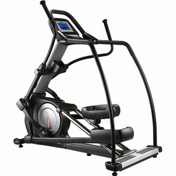 Northern Lights 7620 Pro Elliptical