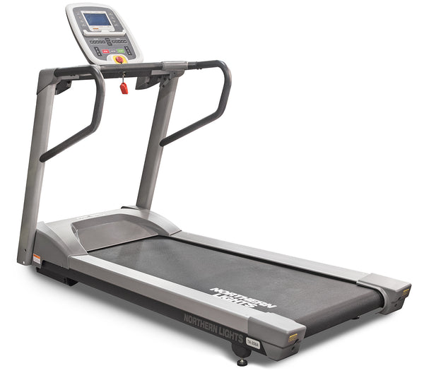 Northern Lights TA-258A Treadmill