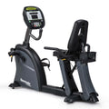 Sports Art C535R Recumbent Bike