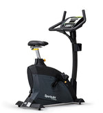 Sports Art C535U Upright Bike
