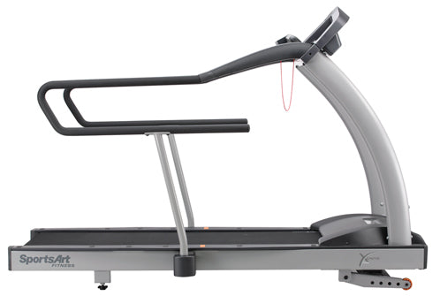 Sports Art T635 Treadmill