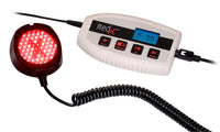 MedX Home Light Therapy Kit